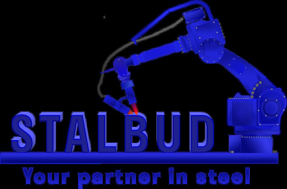 Stalbud - usługi budowlane